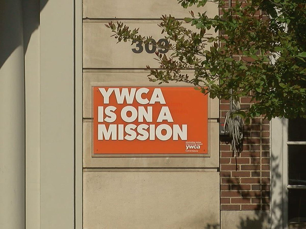 YWCA opens full day childcare services to essential employees