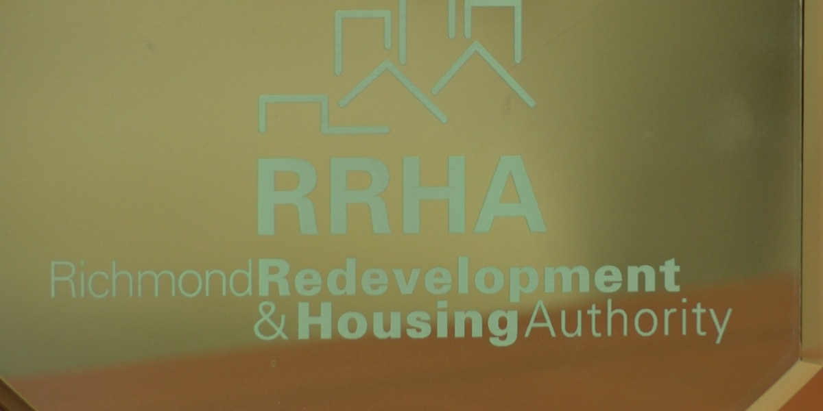 RRHA receives $11 million for capital improvements