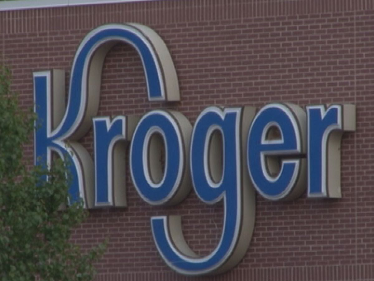 Kroger Mid-Atlantic to relocate division office to Richmond