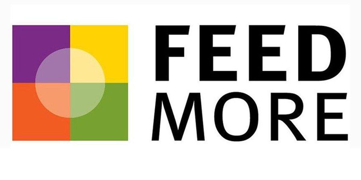 Publix donates $50K to FeedMore