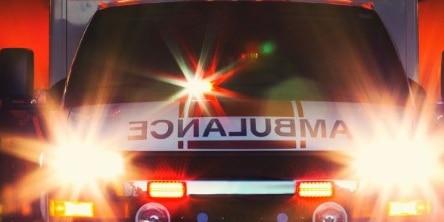 Virginia police seeking help in 93-year-old pedestrian death