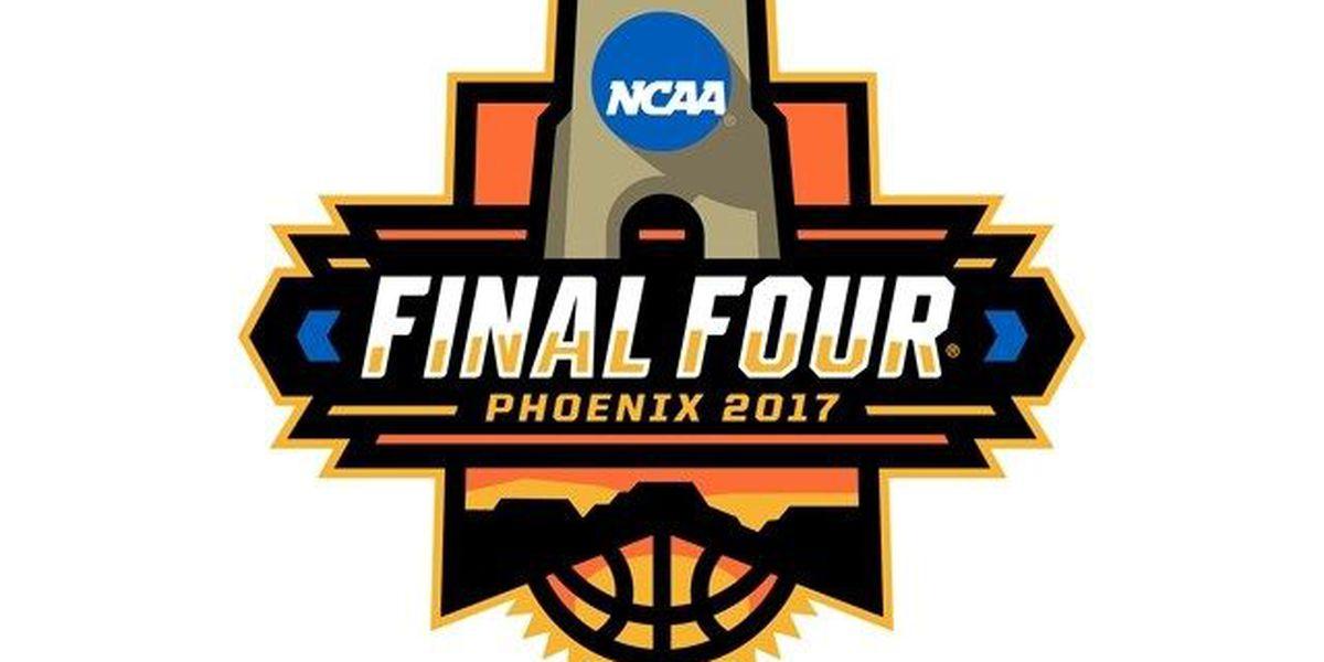 VCU, UVA and Virginia Tech all tournament-bound
