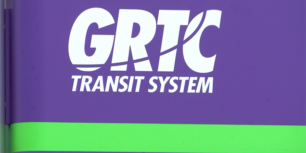 GRTC: Bus drivers who don't return to work will be fired after call-out causes 'significant delays'