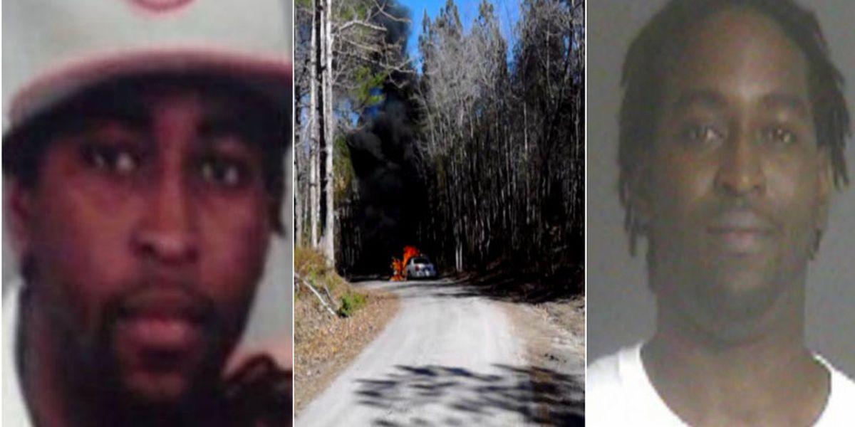 FBI seeks information in 2013 cold case murder of veteran