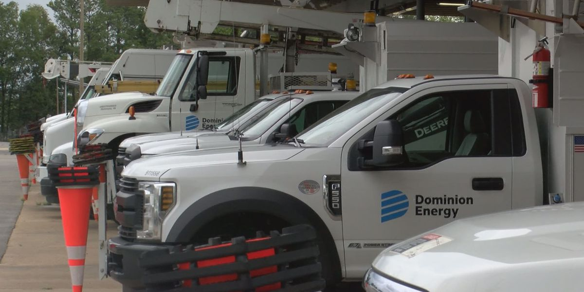 Dominion Energy adds $1 million to bill assistance program