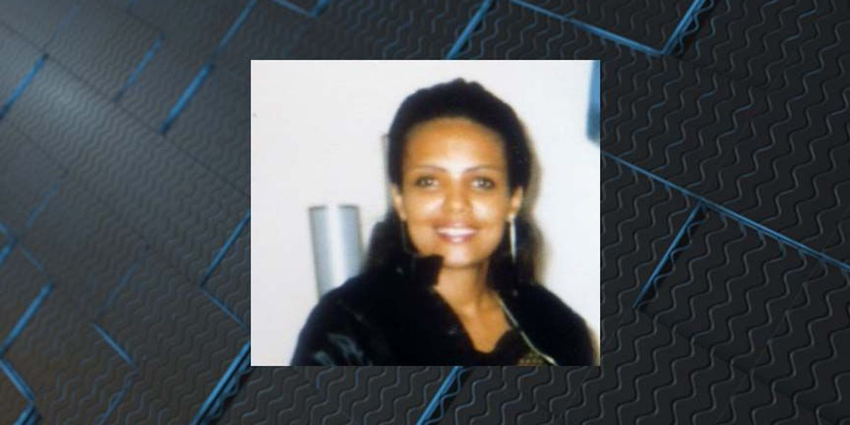UPDATE: Petersburg police: Missing woman found safe in D.C.