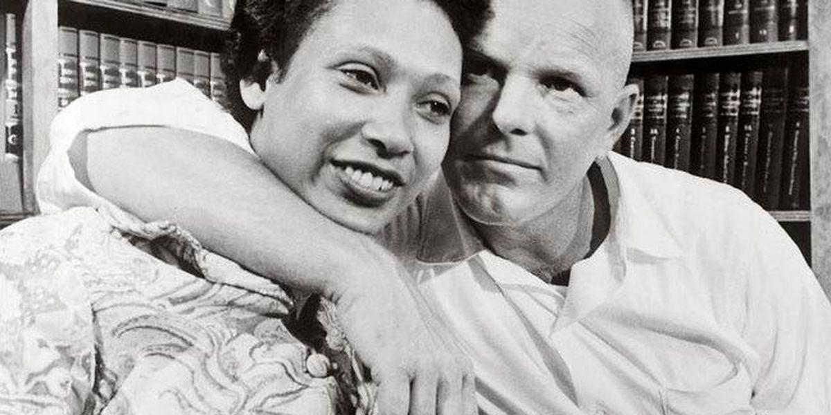 Loving Day: 48th anniversary of Loving v. Virginia