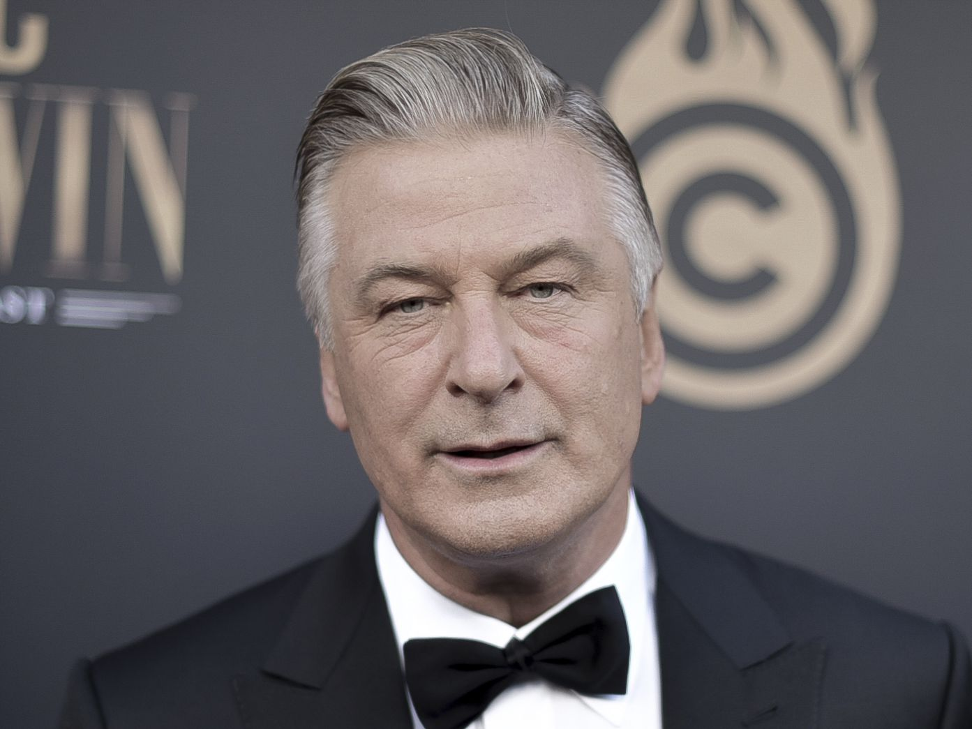 Actor Alec Baldwin to campaign for Virginia Democrats