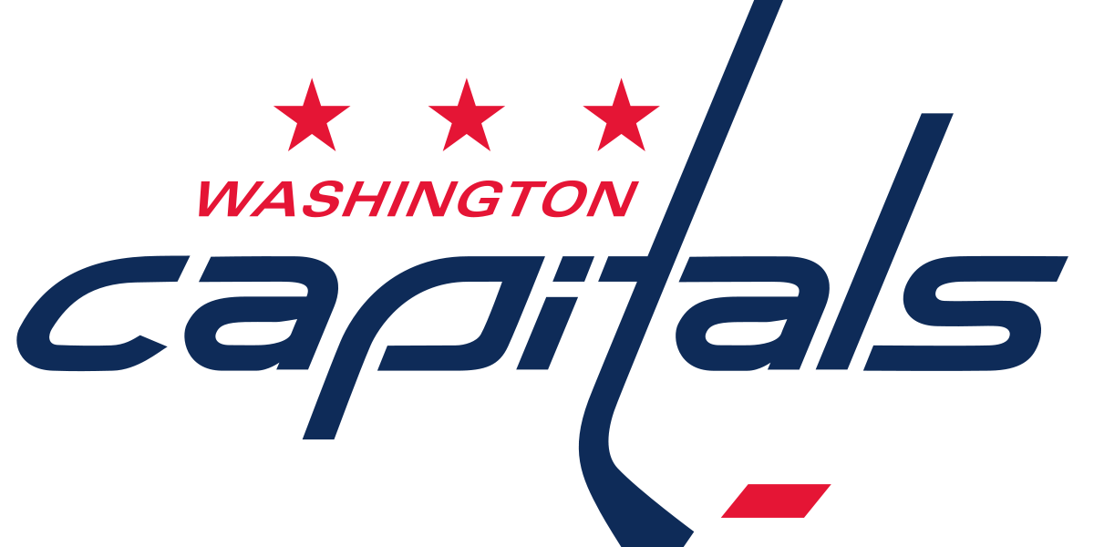 Town changes name to 'Capitalsville' for Stanley Cup Final