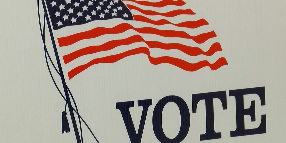 Virginia Department of Elections announces results of annual post-election audit