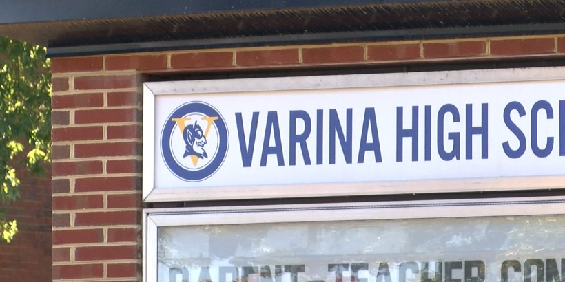 Henrico officials: Viral fight was not over race