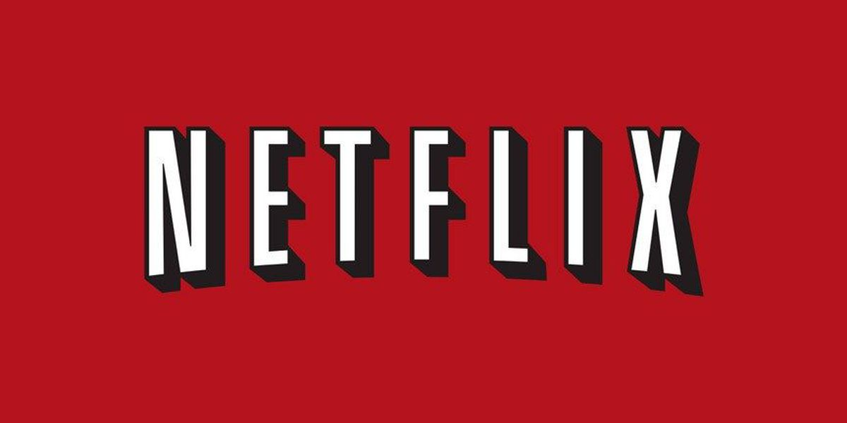 Netflix users will have to cough up more dough to stream TV shows, movies