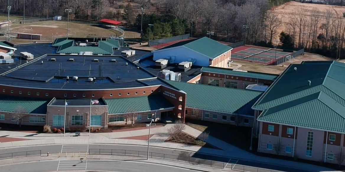 New safety measures in place ahead of new school year in Goochland