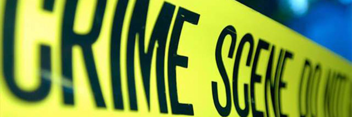 Person fighting for life after being shot in Petersburg, police say