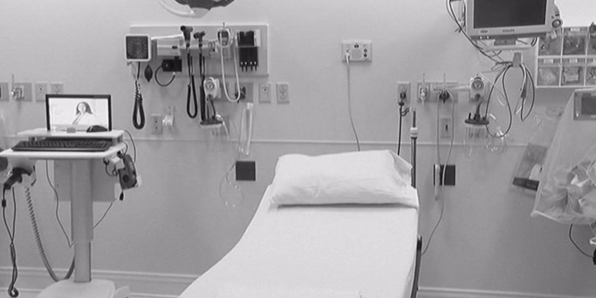 More Bang For Your Buck: Negotiating hospital bills