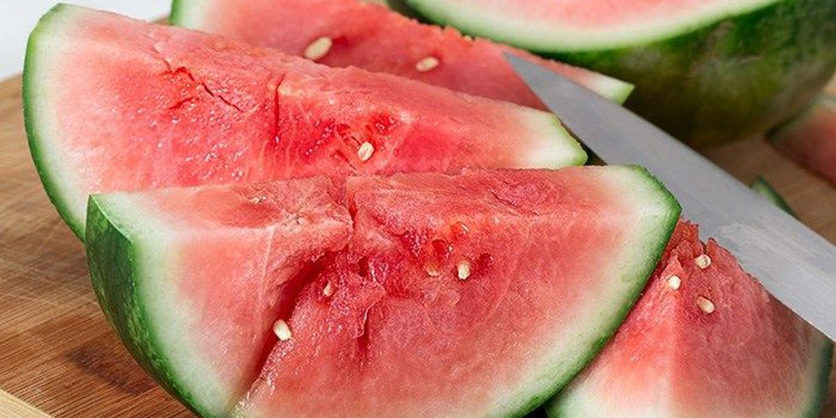 Carytown Watermelon Festival returns Aug. 12