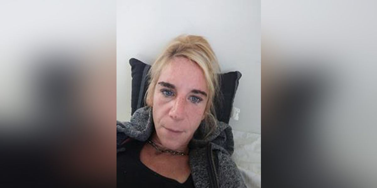 Richmond police search for missing woman who may need medication