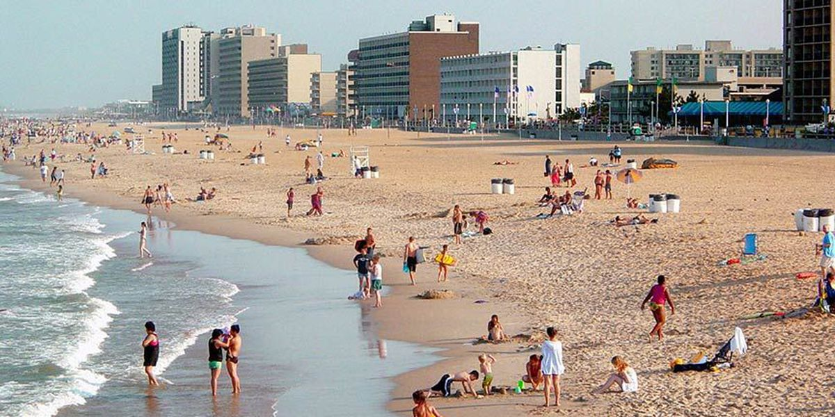 Last-minute Labor Day travel tips