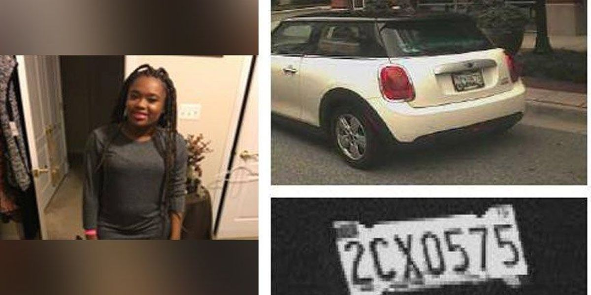 Family of missing Norfolk woman notified of body found in NC