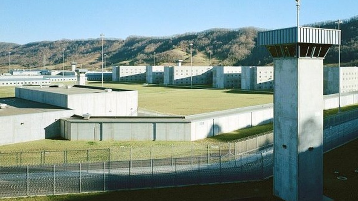 Thousands of Virginia prisoners could be released early under new earned sentence credit program