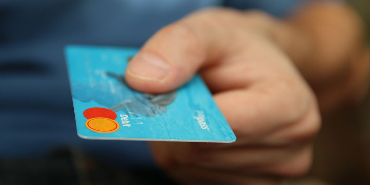 How to get the most out of cashback rewards