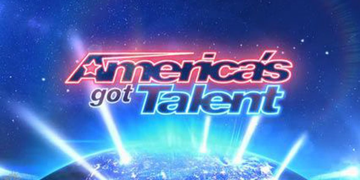 12 About Town: 'America's Got Talent' auditions Thursday