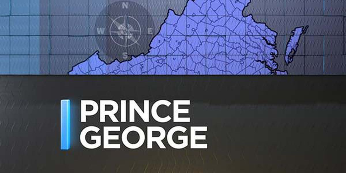 State police conduct active shooter exercise in Prince George