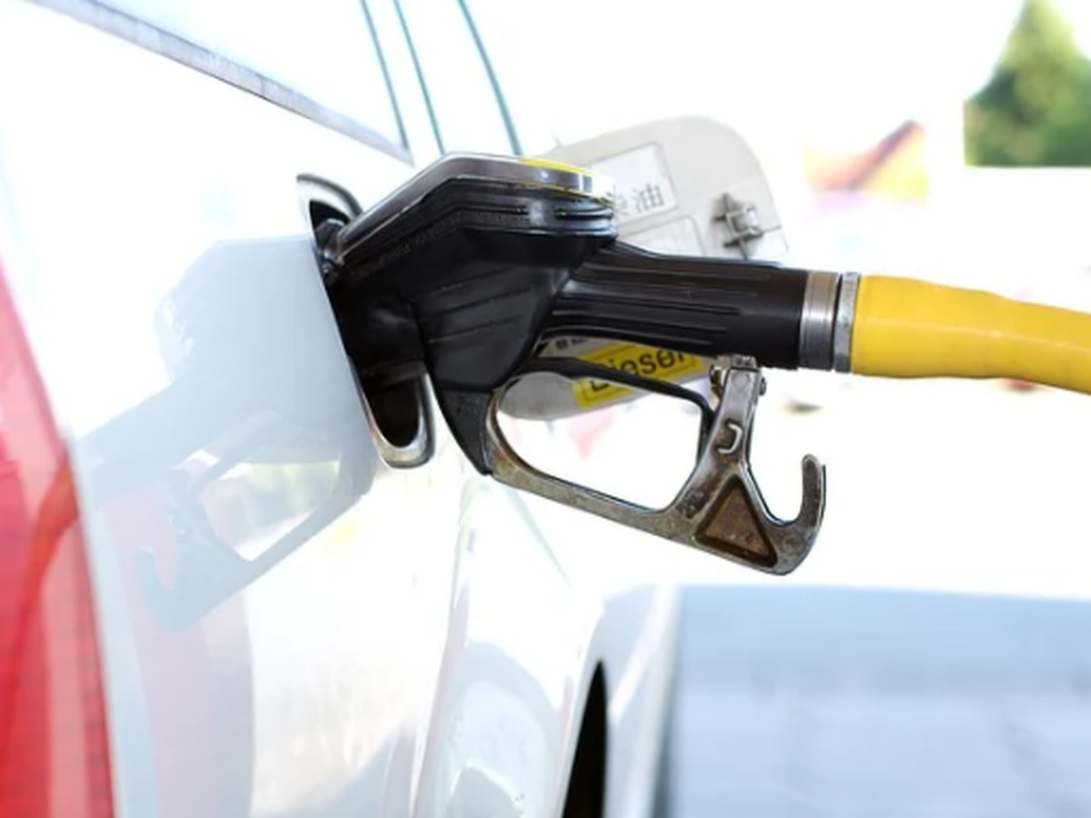 Va. sees uptick in gas prices; summer travel may impact costs