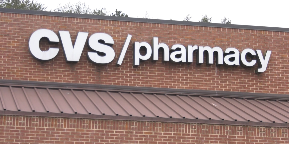 Frustration grows as some struggle to get vaccine appointments through CVS