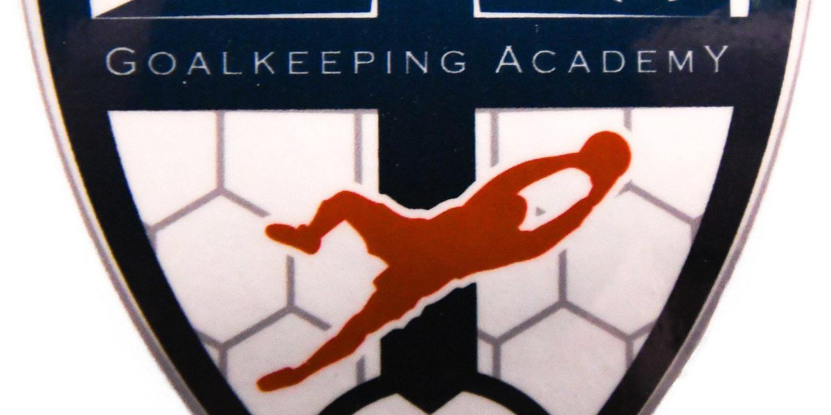 Richmond Goalkeeping Academy host goalkeeping clinic to raise money for autistic athletes