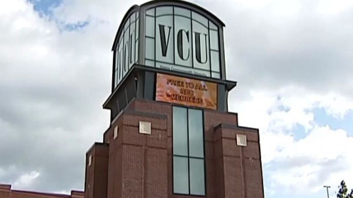 VCU police implement traffic plan ahead of area high school graduations