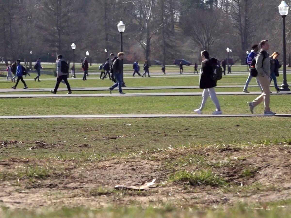 Lawsuit over Virginia Tech hazing suspension settled