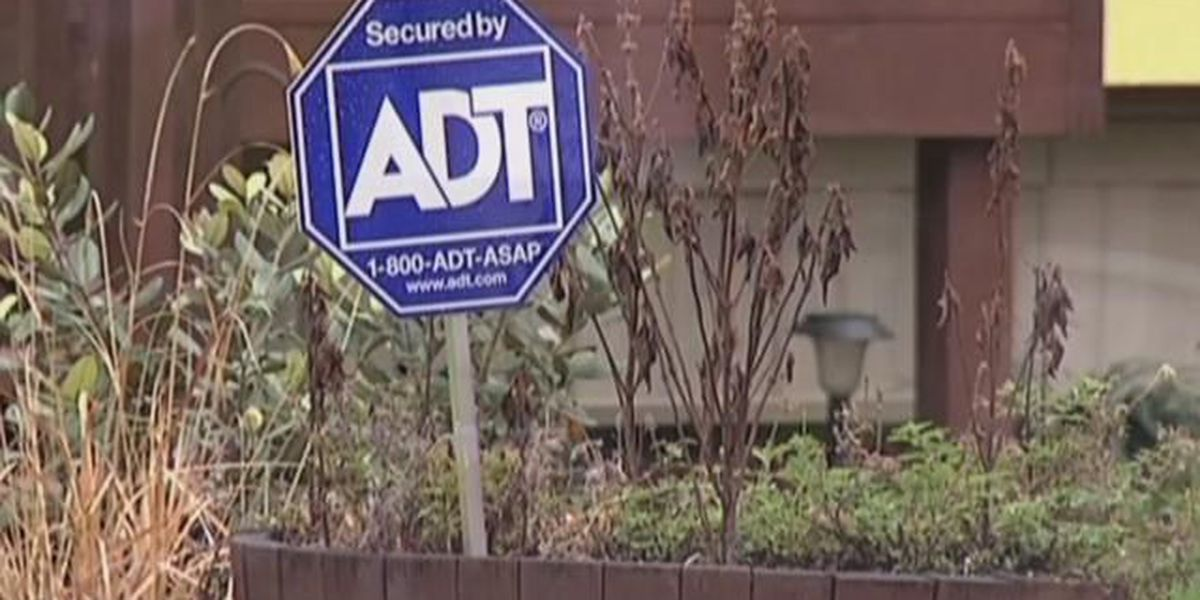 Consumer Alert: ADT warns about deceptive sales practices