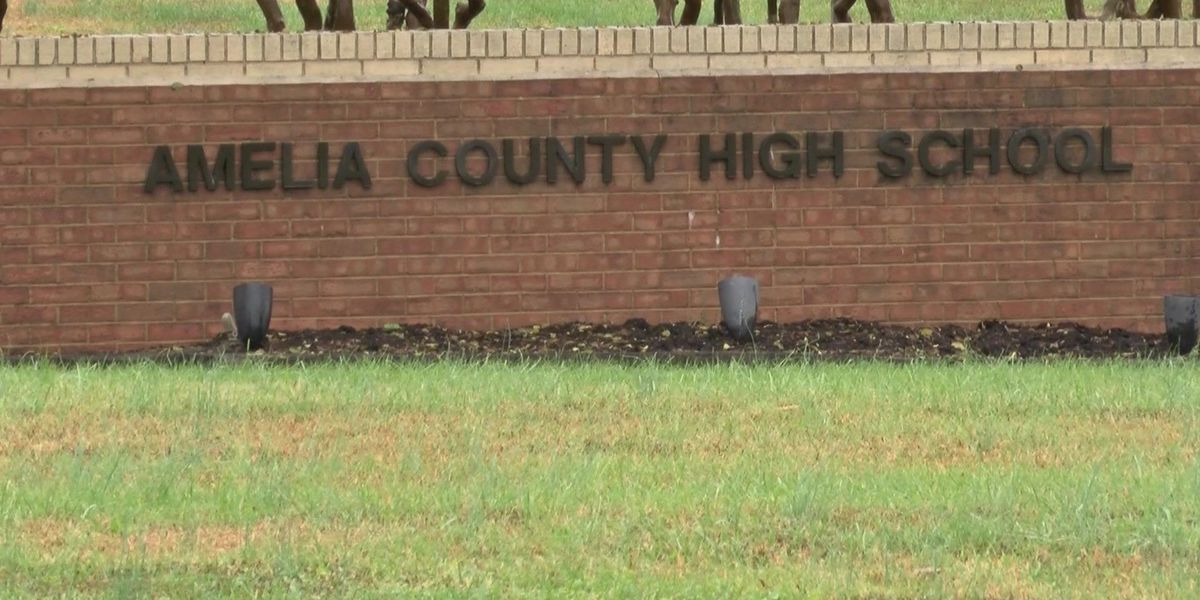 Amelia Schools faces budget issues, closed Friday as 'cost-saving measure'