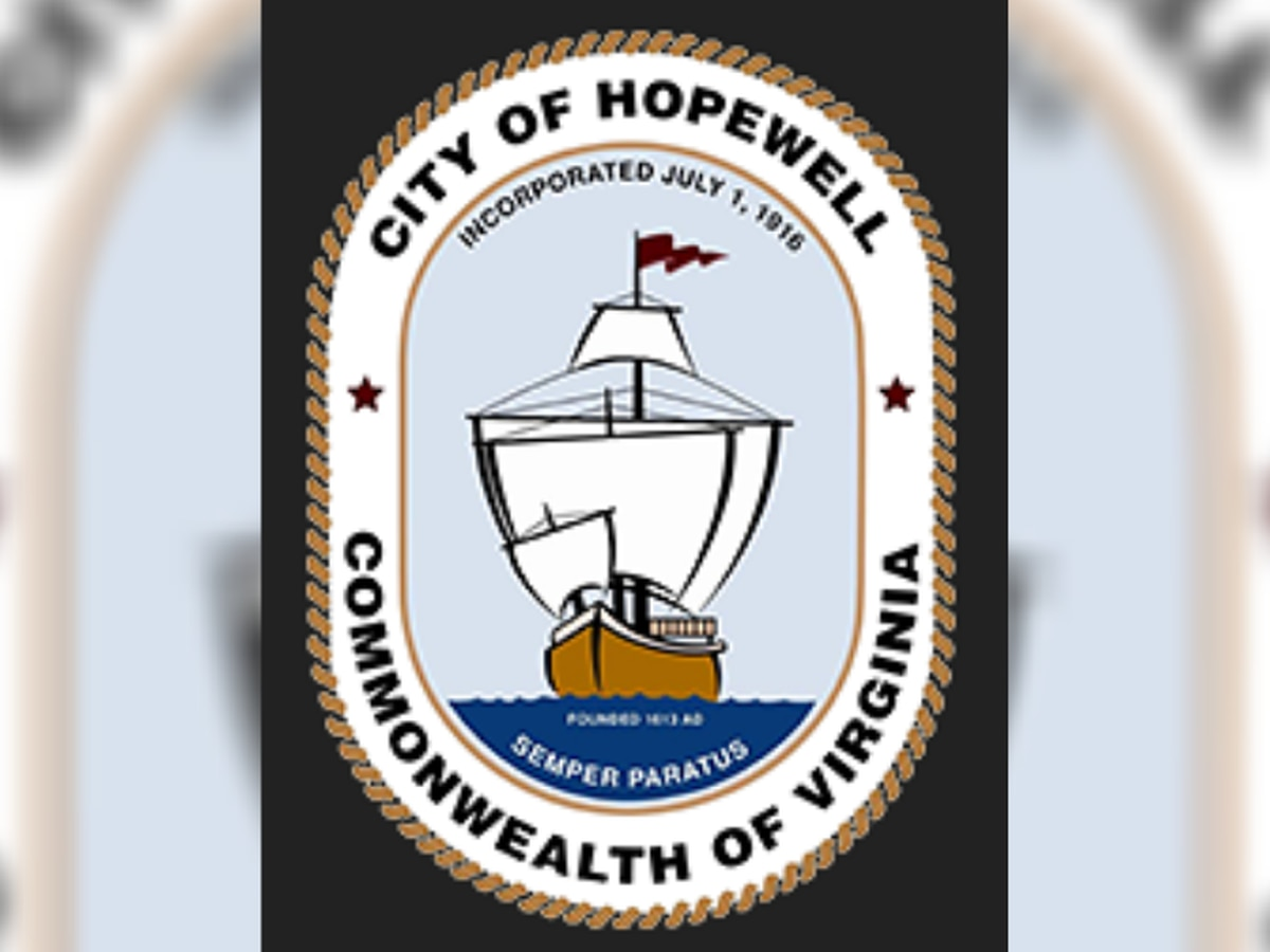 Hopewell accepting applications for community development grants