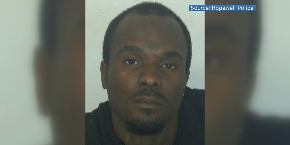 Robber with recognizable forehead tattoo sentenced to 30 years