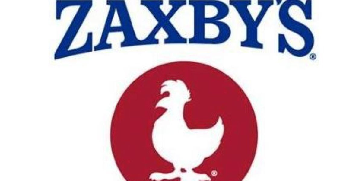 Midlothian's first Zaxby's is open
