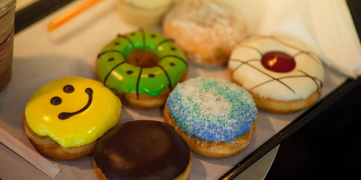 News to know for June 7: National Doughnut Day; Hanover teen death investigation; Funeral for 9-year-old killed in park