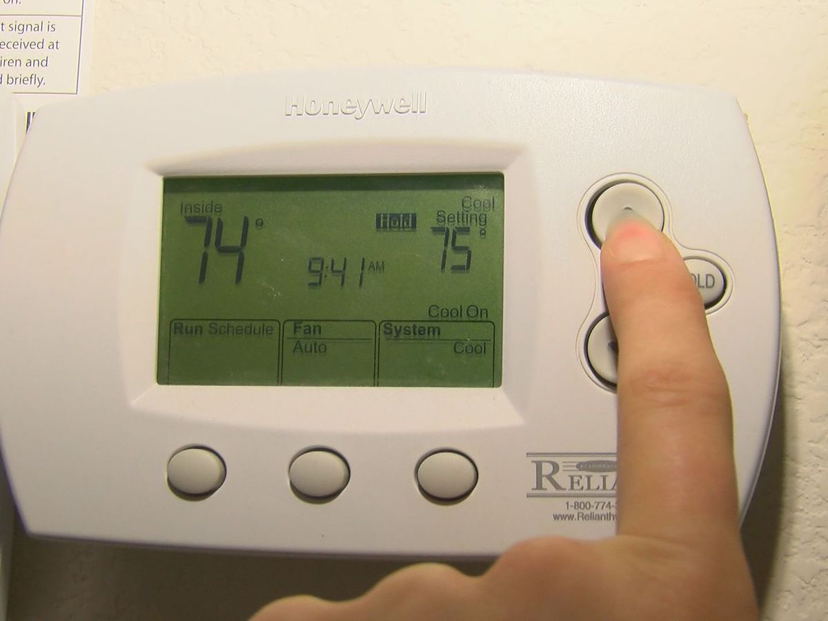 Applications open to get help on winter energy bills