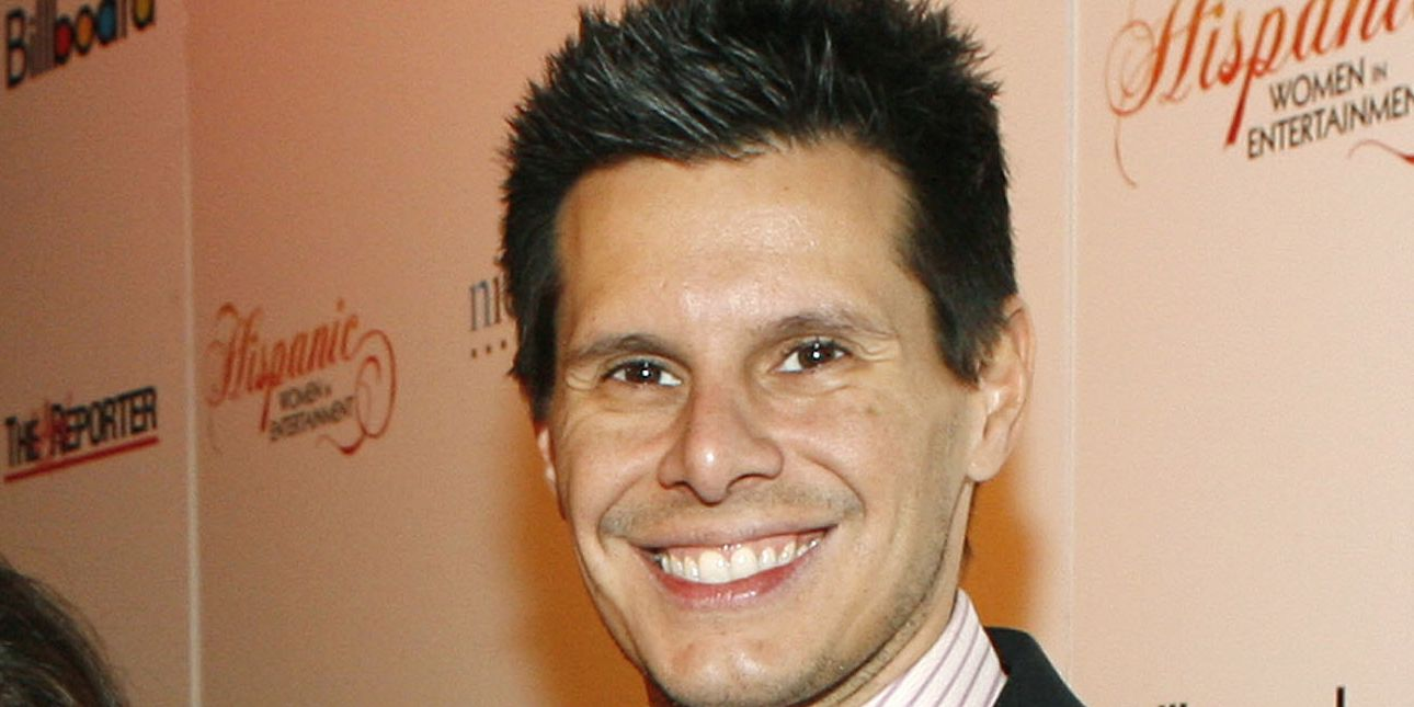'Ugly Betty' co-creator Silvio Horta dies in Miami at 45