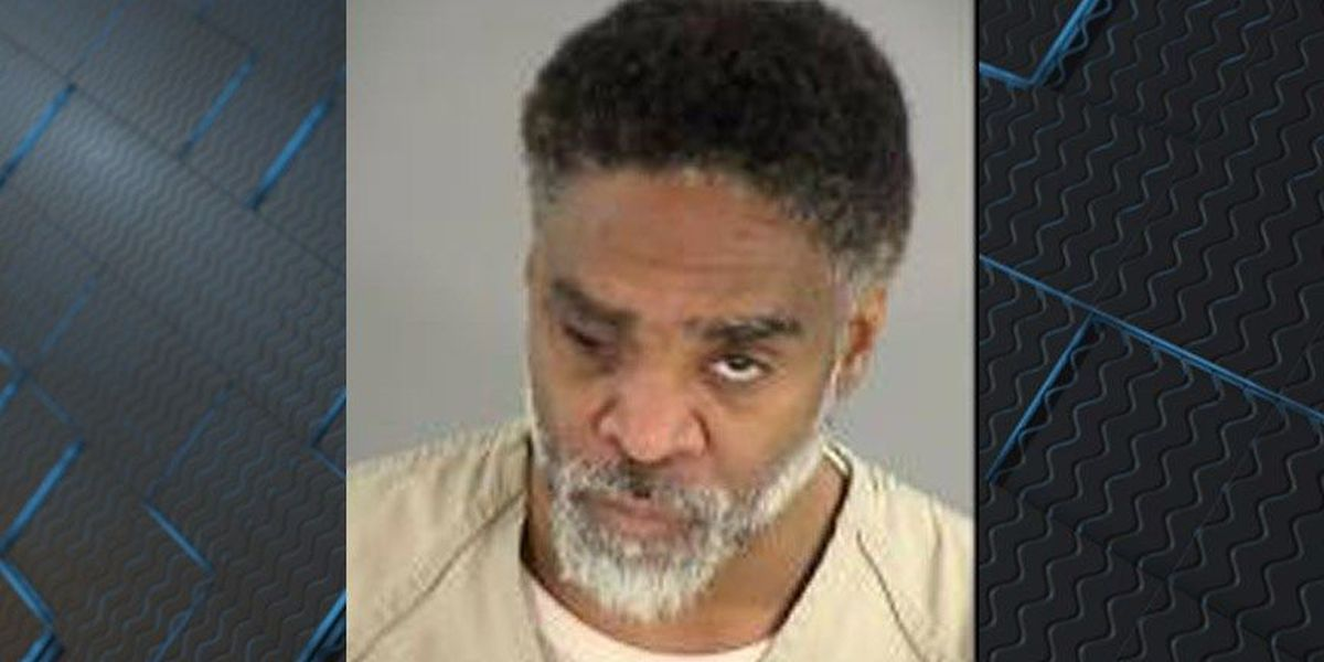 Man indicted by grand jury for murder in death of woman at Henrico motel