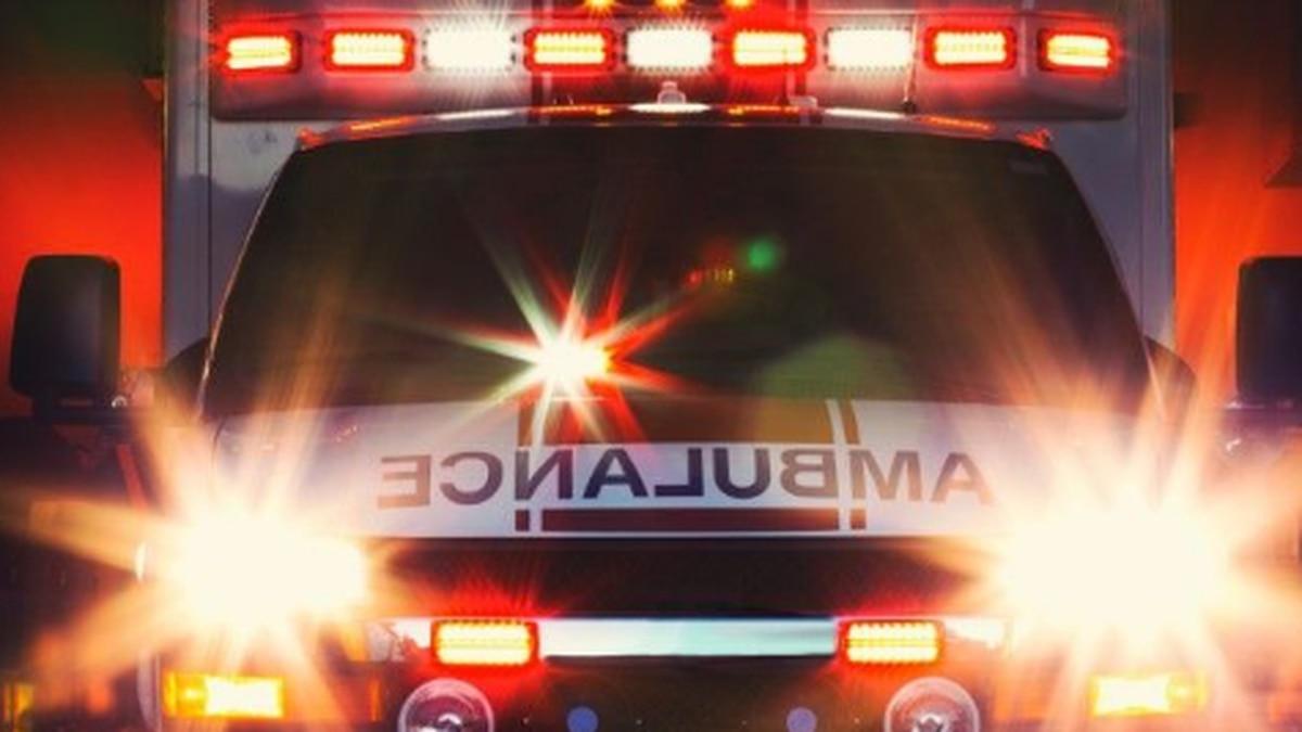 Henrico woman killed in Louisa County crash