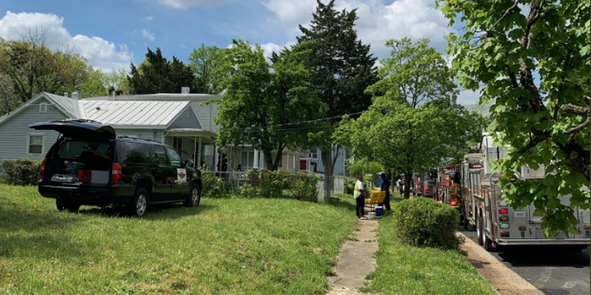 Residents displaced after electrical fire