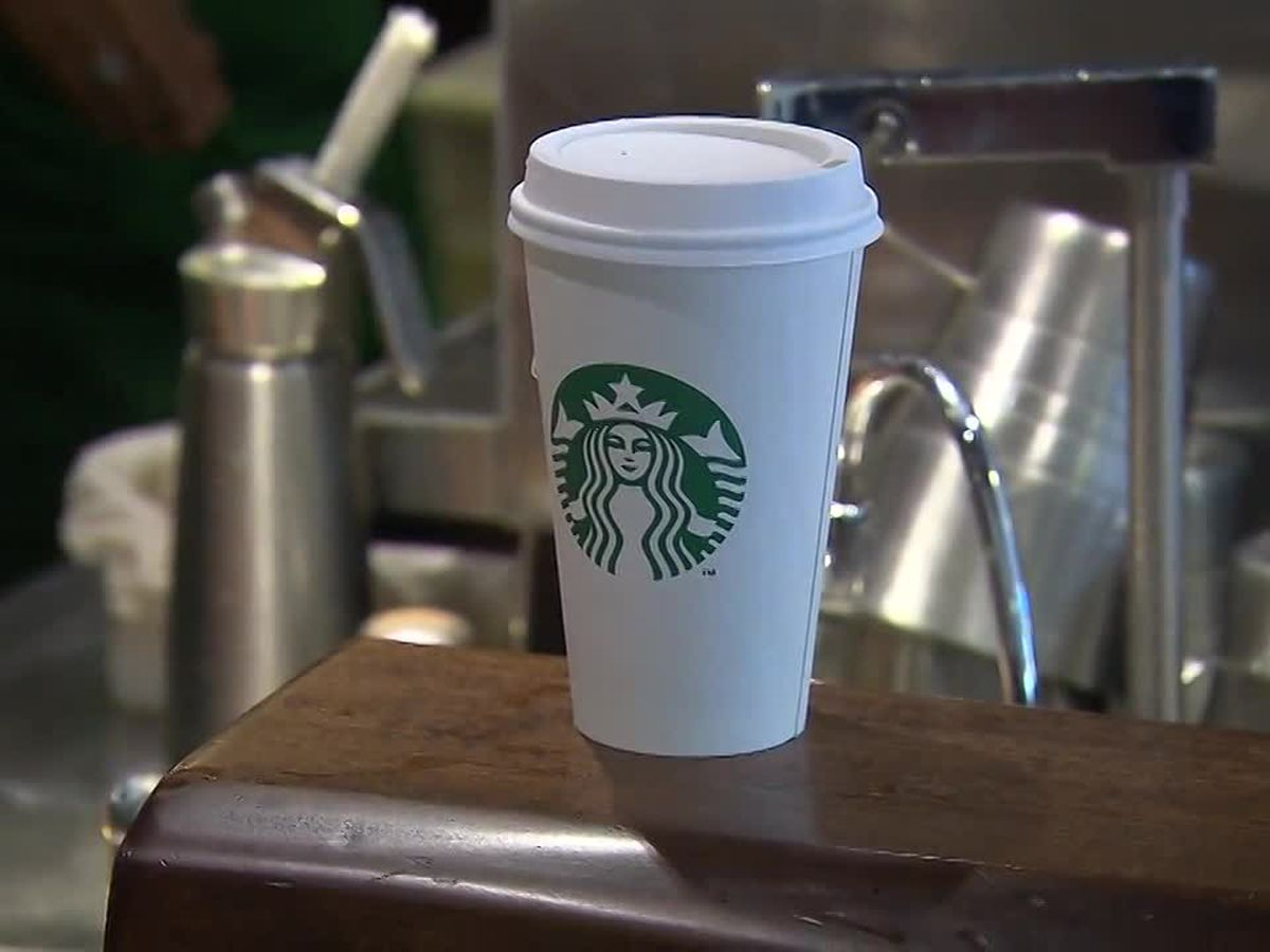 College students to protest Starbucks vegan milk fee
