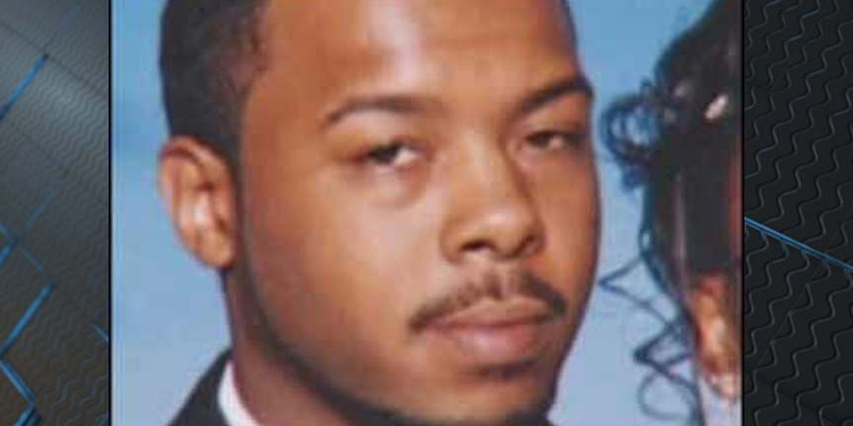10 years later, still no answers in Richmond murder of James 'Mike' Seay