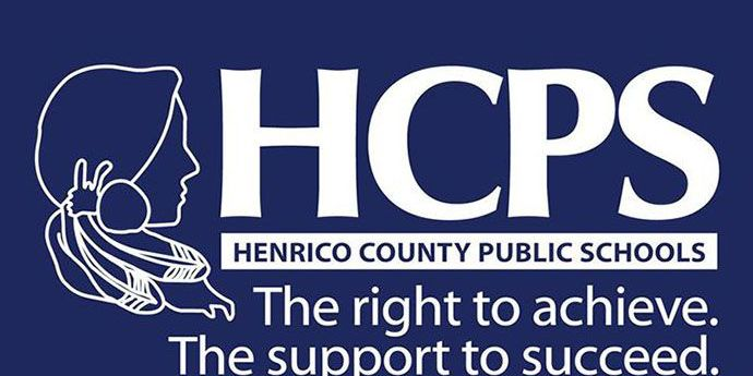 Henrico Schools makes primary election day a student holiday