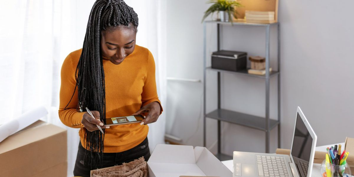 Turn your quarantine clutter into money