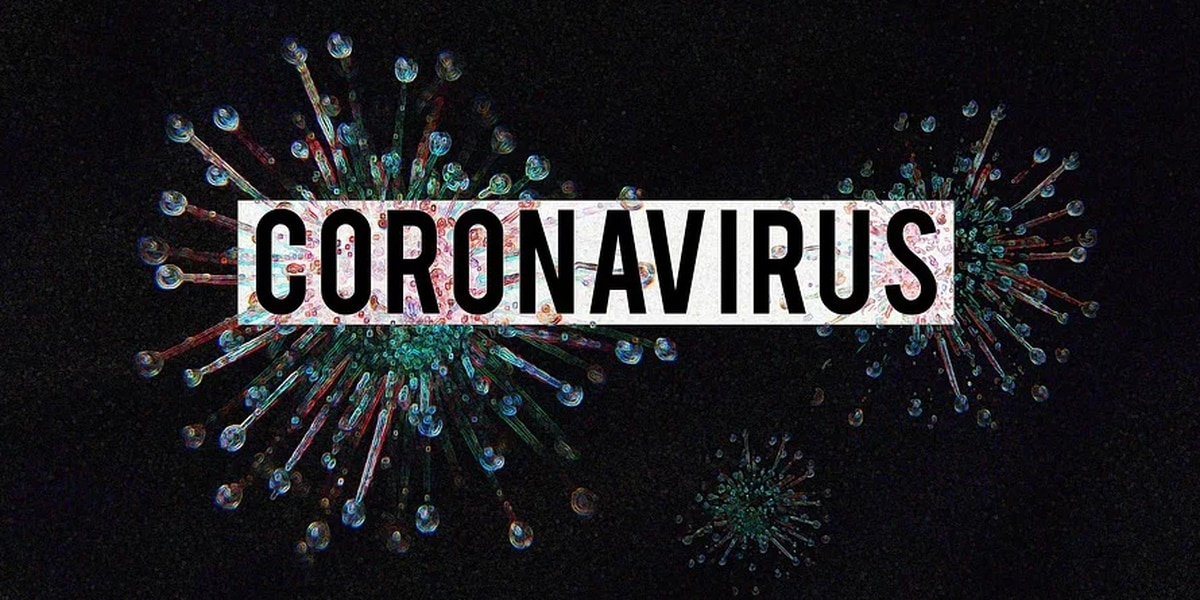 Third positive coronavirus case in Goochland County confirmed