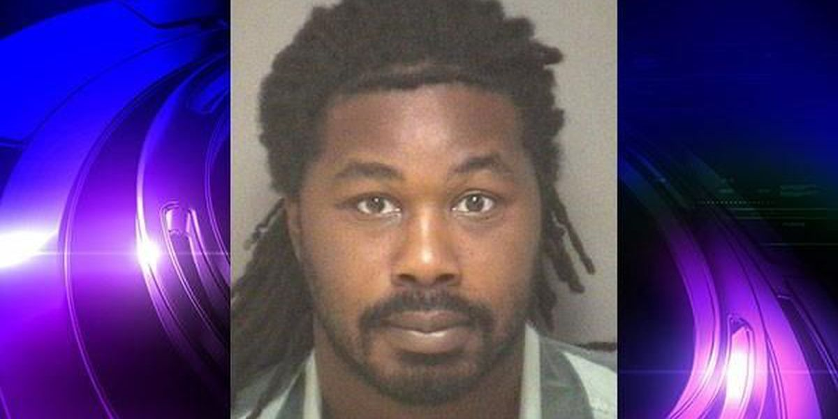 Jury trial set for Jesse Matthew in Hannah Graham murder case