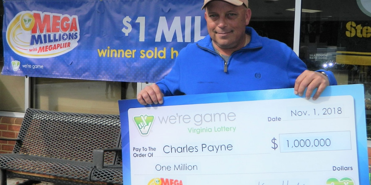 Empty gas tank leads to $1 million for Henrico man